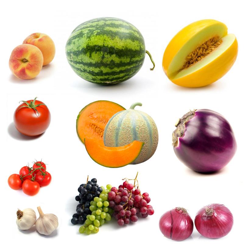 produits alimentaires d 39 italie et de sicile fruits et. Black Bedroom Furniture Sets. Home Design Ideas